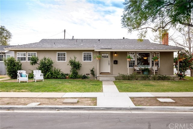 1219 Donegal Place, Costa Mesa, CA 92626