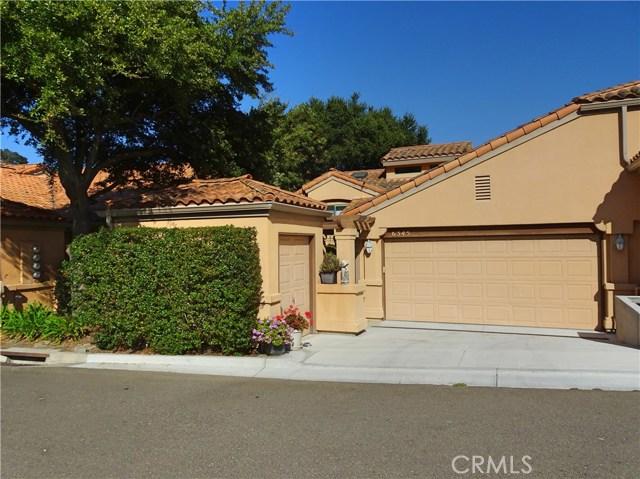 6345 Twinberry Circle 14, Avila Beach, CA 93424