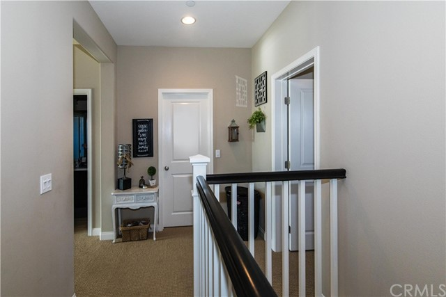 31509 Country View Rd, Temecula, CA 92591 Photo 41