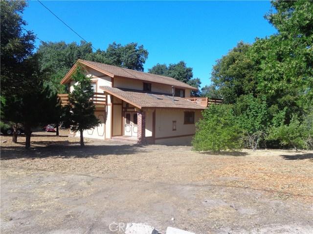22384 Mojave River Road, Cedarpines Park, CA 92322