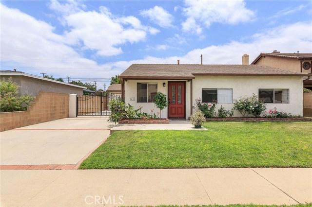 2420 W 237th Street, Torrance, CA 90501