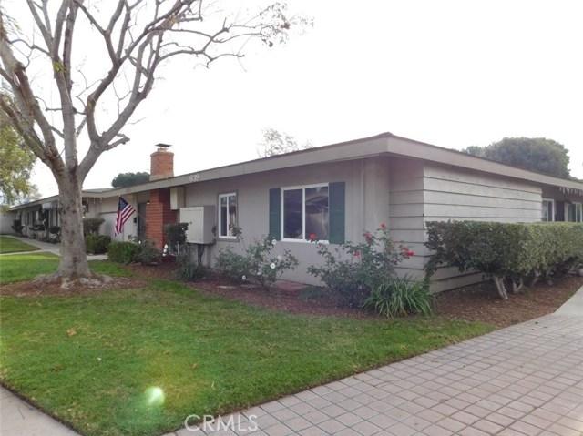 639 W 6th Street A, Tustin, CA 92780