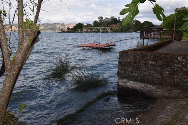 11663 Konocti Vista Dr, Lower Lake, CA 95457 Photo 46