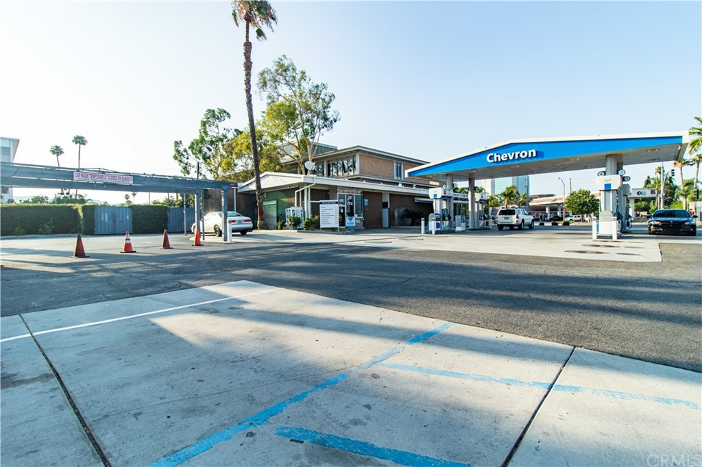 Photo of 3304 14th Street, Riverside, CA 92501