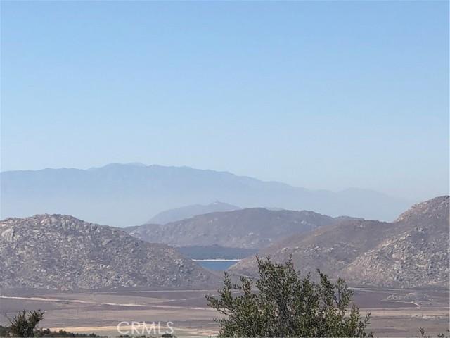 31690 Via Del Senor, Juniper Flats, CA 92548 Photo 8