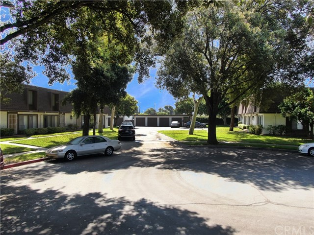 We are pleased to offer 13702-13712 Charloma Drive, an exceptionally rare investment opportunity located in the highly sought-after city of Tustin.  Situated at the end of a private tree-lined street, 13702-13712 Charloma is comprised of two adjacent parcels, featuring 2 & 3-bedroom townhome units with private patios offering tenants a sense of tranquility and privacy.  Featuring a hard to find 2:1 parking ratio, each tenant is offered a garage and a surface space.  Charloma is ideally located within walking distance to schools, parks, major retail and the highly coveted district of Old Town Tustin, a step back in time full of rich history and charming shops and cafes.  Easy to maintain with an exceptionally low turn-over rate, Charloma townhomes are a unique investment opportunity poised to grow steadily in appreciation through continuing upgrades and rent increases making this ideal for a long-term investment strategy. **Must be purchased simultaneously with the property next door at 13702 Charloma Drive, Tustin**