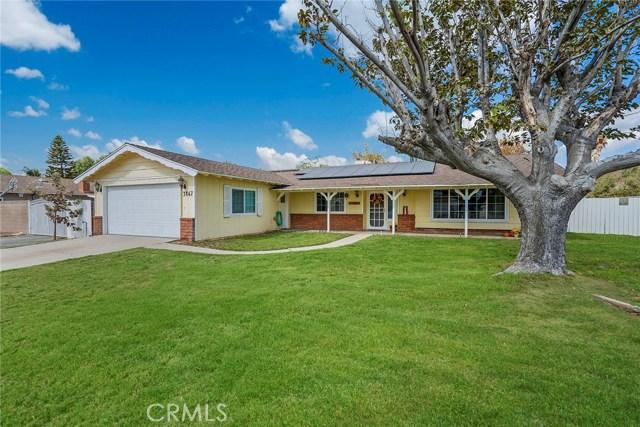 3867 Bluff Street, Norco, CA 92860