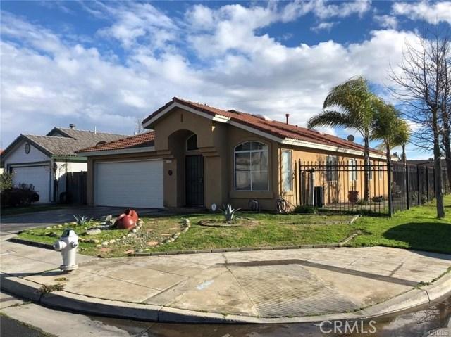 4373 W Weldon Avenue, Fresno, CA 93722