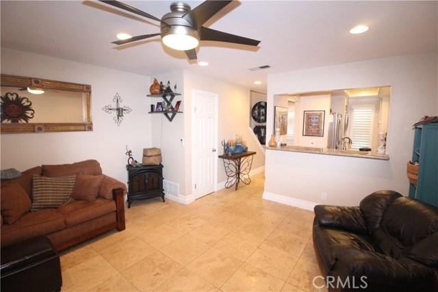 Image 3 for 35 Abbeywood Ln, Aliso Viejo, CA 92656