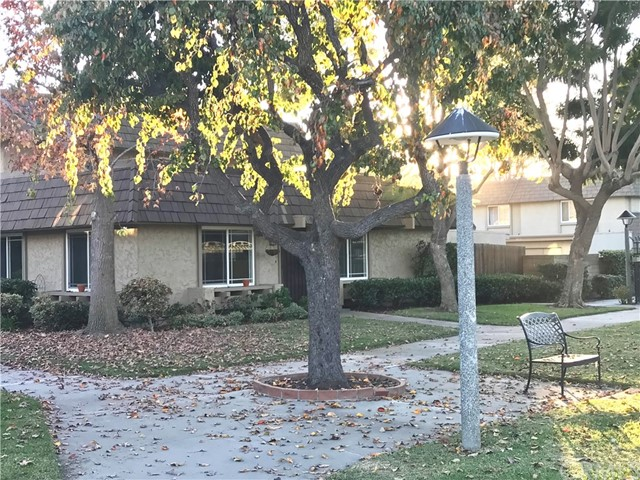 18232 Carlsbad Court, Fountain Valley, CA 92708