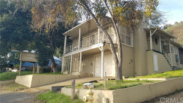 11838 E Highway 20, Clearlake Oaks, CA 95423