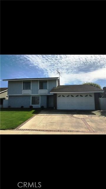 6452 Shields Drive, Huntington Beach, CA 92647