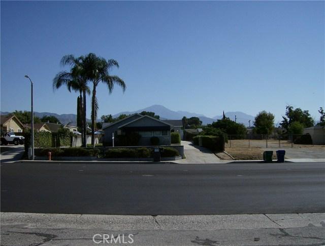 7409 Palm Avenue, Highland, CA 92346