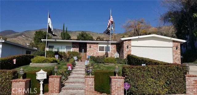 232 E 52nd Street, San Bernardino, CA 92404