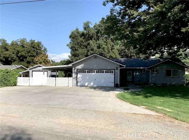 13560 Arch Street, Red Bluff, CA 96080