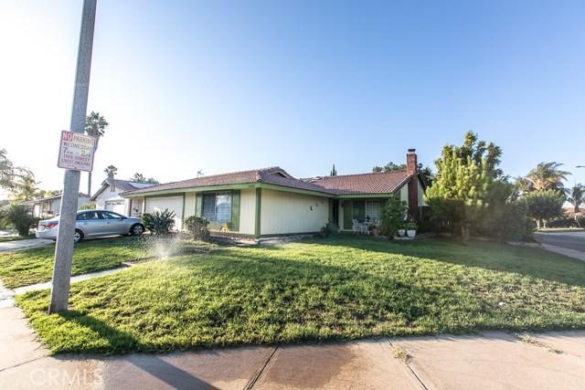 23810 Suncrest Avenue, Moreno Valley, CA 92553