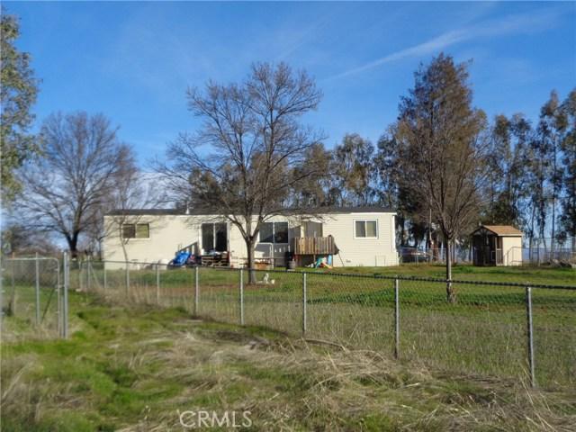 23530 Vine Road, Corning, CA 96021