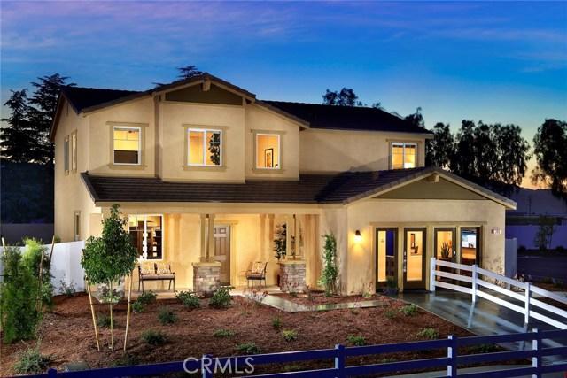 1031 Bordeaux Lane, San Jacinto, CA 92582
