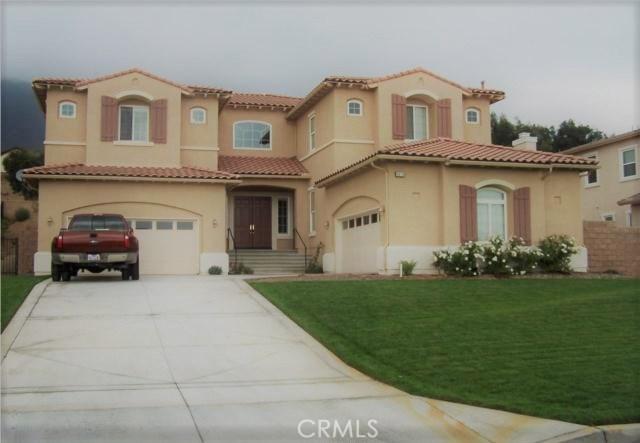 9676 Norbrook Drive, Rancho Cucamonga, CA 91737