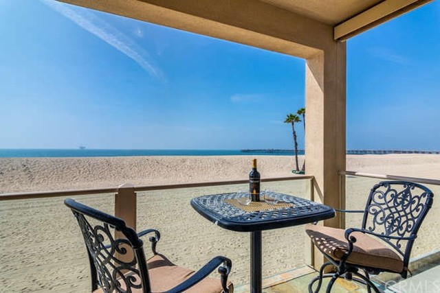 1205 Seal Way, Seal Beach, CA 90740