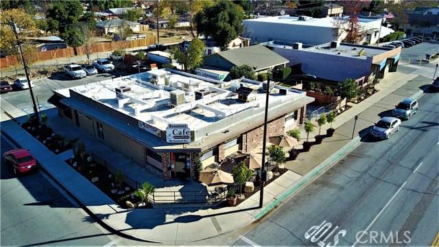 986 Beaumont Avenue, Beaumont, CA 92223