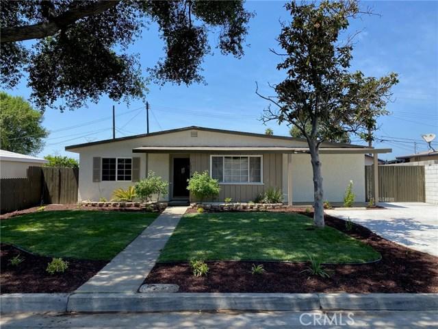 1073 Brightview Drive, Glendora, CA 91740
