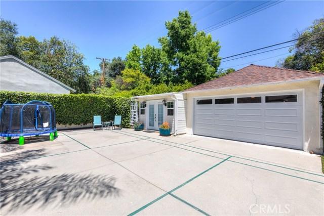 2355 Brigden, Pasadena, CA 91104 Photo 35