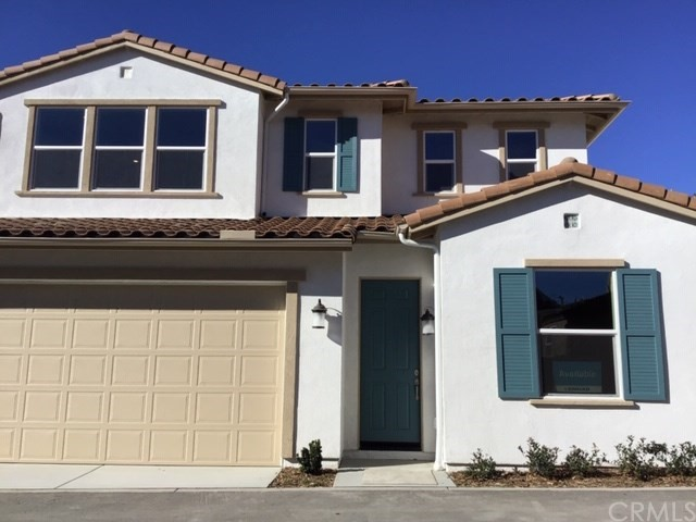 20559 Martingale Place, Saugus, CA 91350