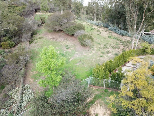 5342 N Highland View Place, Eagle Rock, CA 90041
