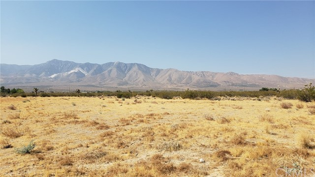 0 Sherwood, Lucerne Valley, CA 92356 Photo 0
