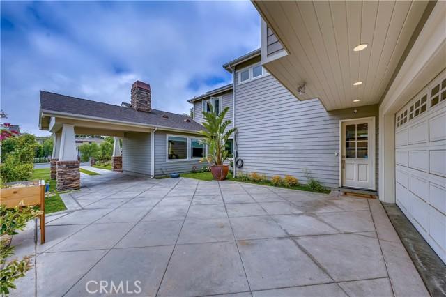 4. 178 Flower Street Costa Mesa, CA 92627