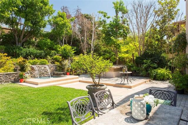 7 Camellia, Irvine, CA 92620 Photo 39
