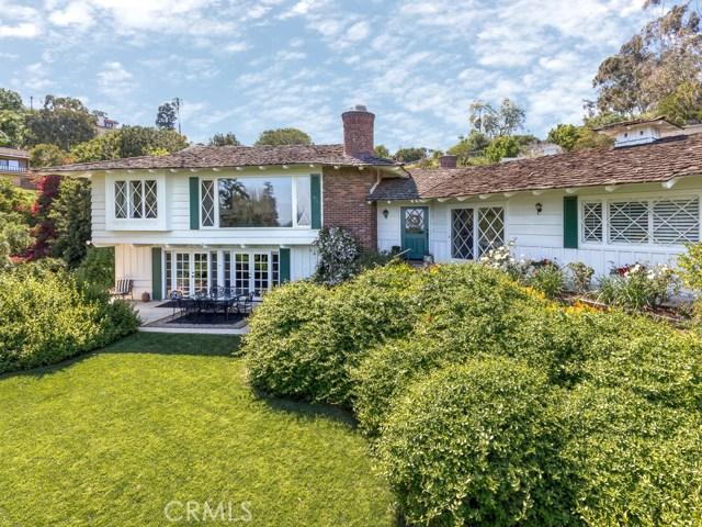 28689 Roan Road, Rancho Palos Verdes, CA 90275