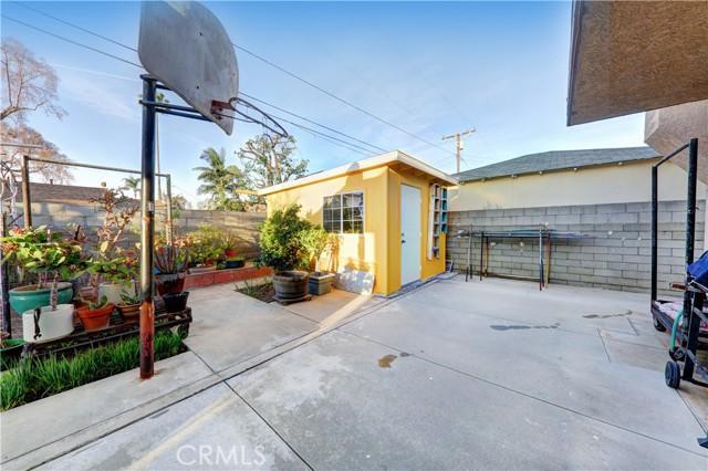 55. 7774 Gainford Street Downey, CA 90240