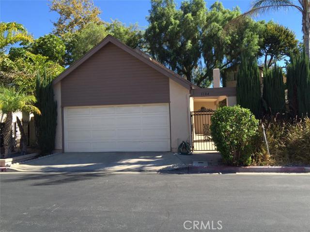 3104 Ravenwood Court, Fullerton, CA 92835
