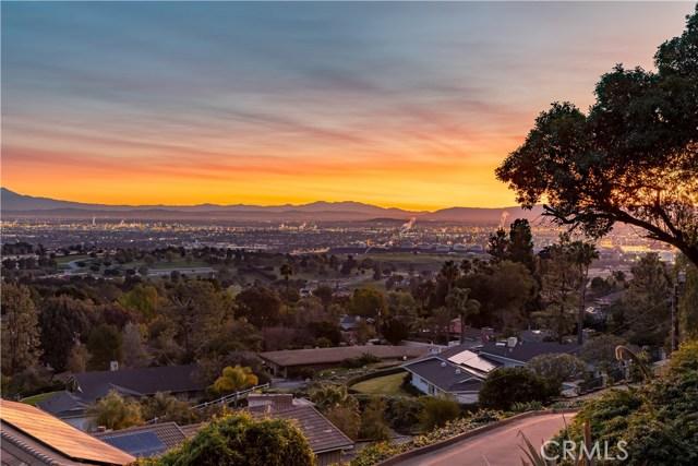 Photo of 14 Deerhill Drive, Rolling Hills Estates, CA 90274