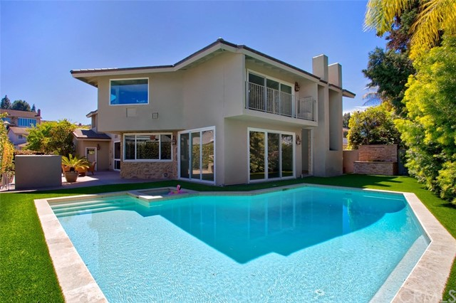 35 Rue Fontainbleau, Newport Beach, CA 92660
