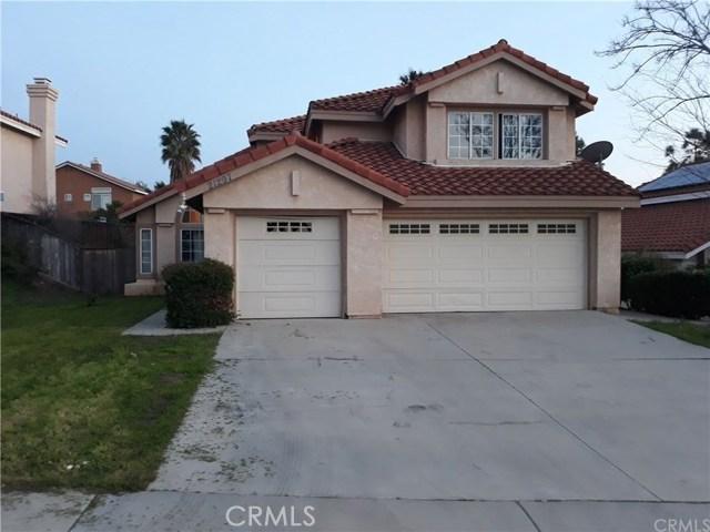 21297 Tennyson Road, Moreno Valley, CA 92557