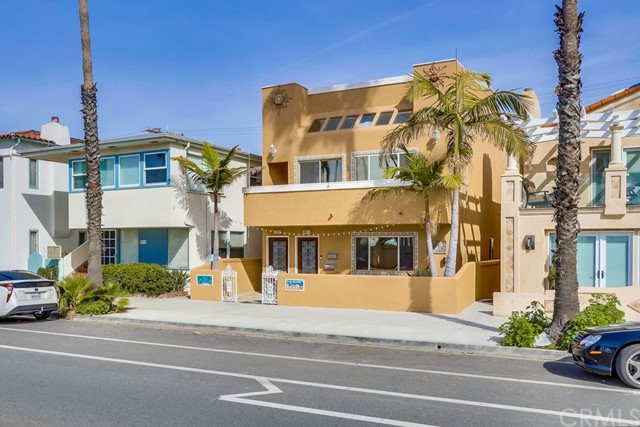 4815 E Ocean Boulevard, Long Beach, CA 90803