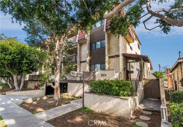 950 Virginia Street, El Segundo, California 90245, 2 Bedrooms Bedrooms, ,2 BathroomsBathrooms,Condominium,For Sale,Virginia,SB18286384