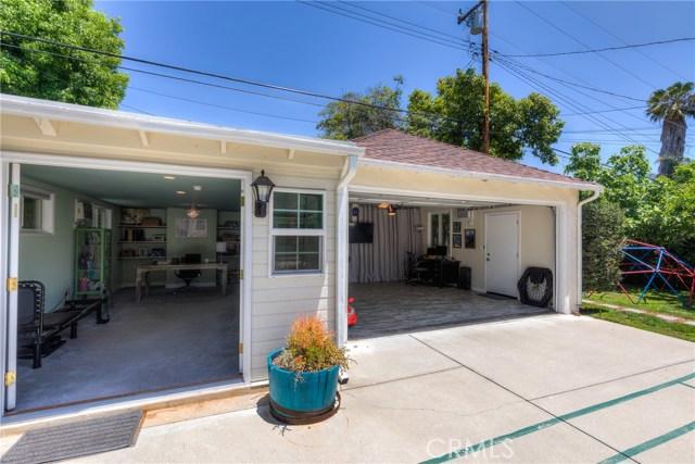 2355 Brigden, Pasadena, CA 91104 Photo 36