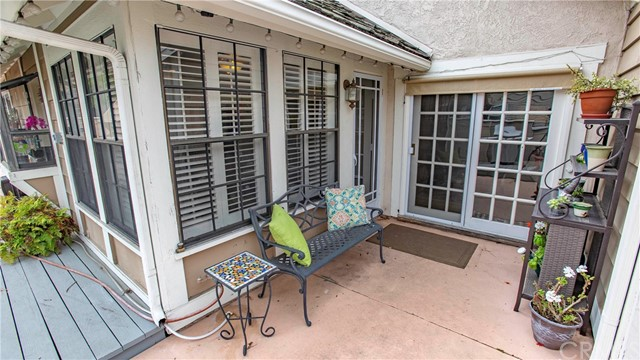 1 Fieldflower, Irvine, CA 92614 Photo 35