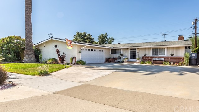 384 N Poplar Street, Orange, CA 92868