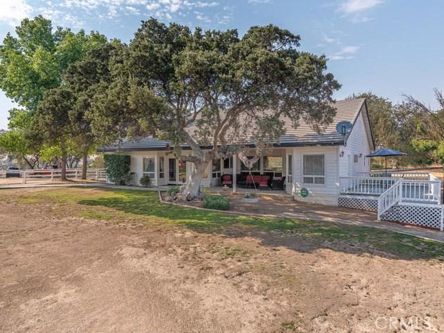 4870 Ranchita Vista Wy, San Miguel, CA 93451 Photo 29