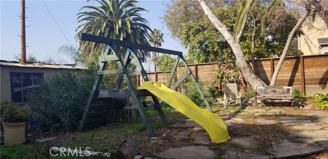 0 Clayton Avenue, Los Angeles, CA 90001