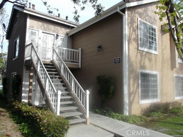 8730 Beckenham Lane G, Inglewood, CA 90305