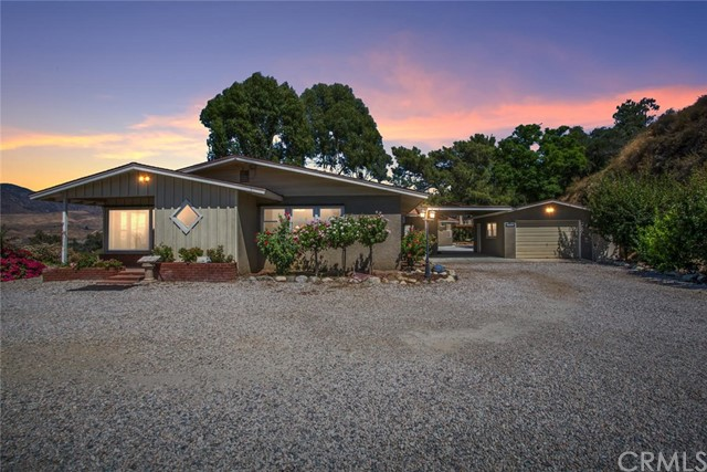 Photo of 1100 Garnet Avenue, Mentone, CA 92359