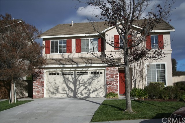 41634 Corte Balboa, Temecula, CA 92592 Photo 0