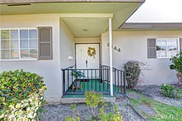 3. 8144 Primrose Lane Downey, CA 90240