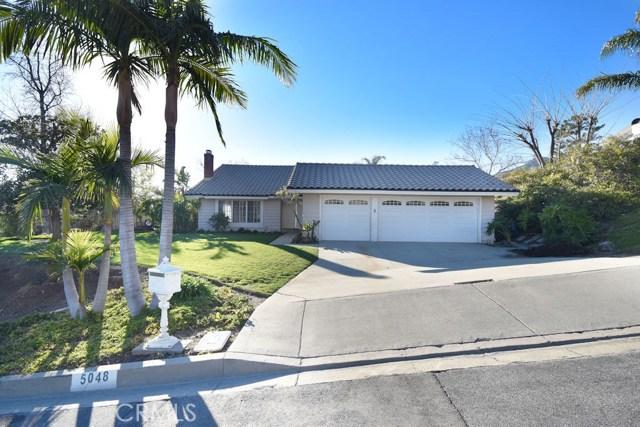 5048 Jadeite Avenue, Alta Loma, CA 91737